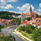 a-one-day-out-of-prague-1